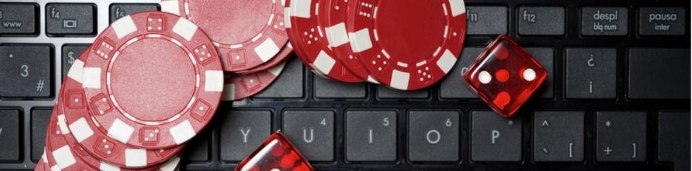 online casinobonus norge