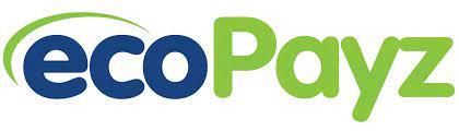 EcoPayz - God betalingsmåte på spillsellskaper
